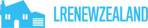 lrenewzealand.com